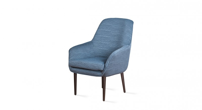 VIENNA armchair