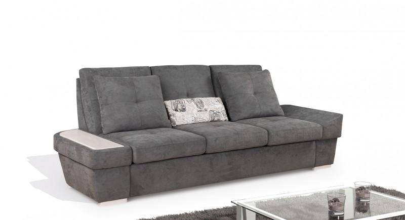 Sofa RUBIK