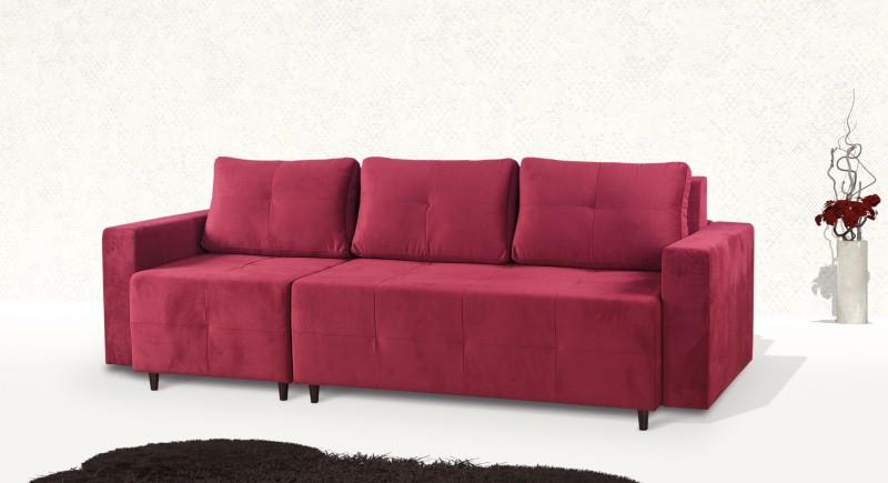 "Sofa ""DOMINO"""