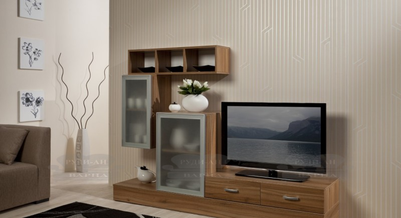 Wall unit MAINE