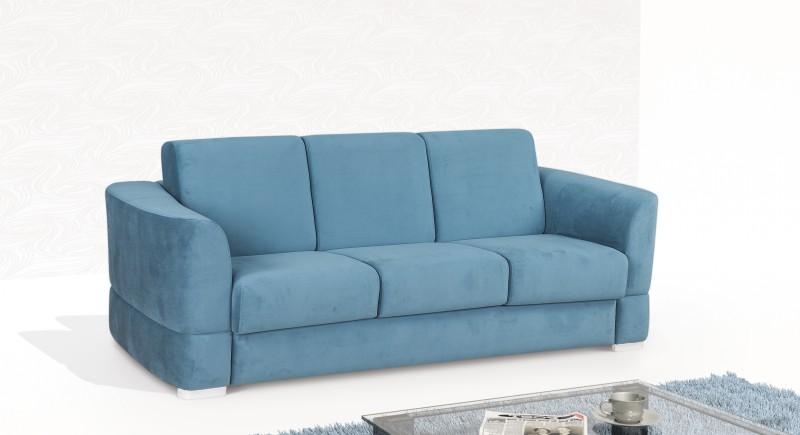 "Sofa ""CESAR"""