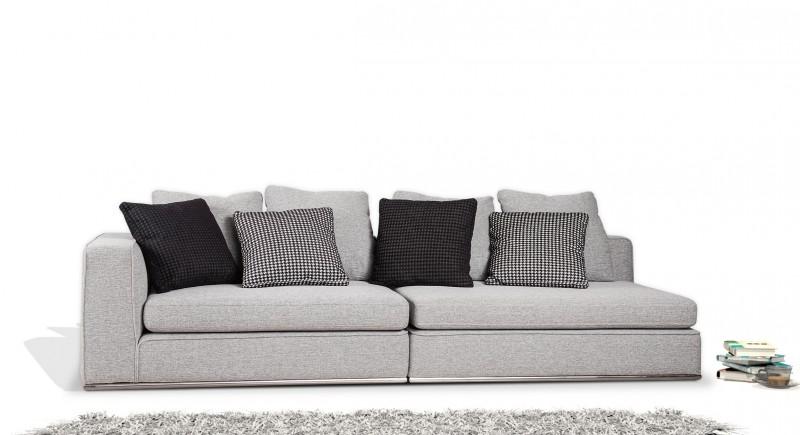 Sofa MODE
