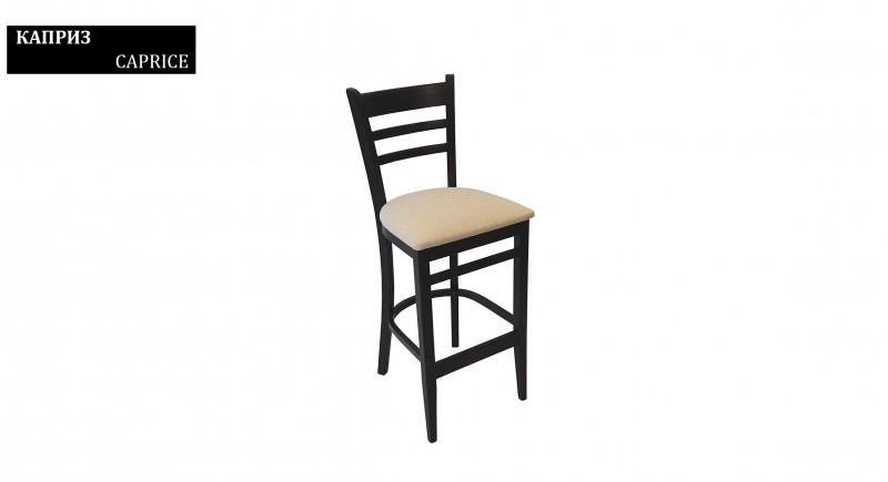 барный стул КАПРИЗ