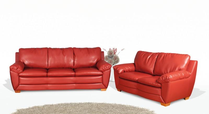 Sofa EVERGREEN