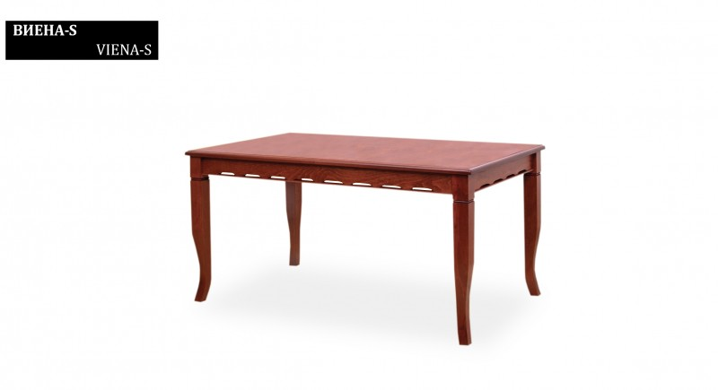 Dining table Viena-S
