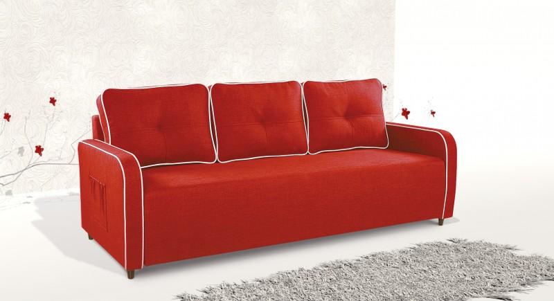 """Sofa """"MINI"""""""