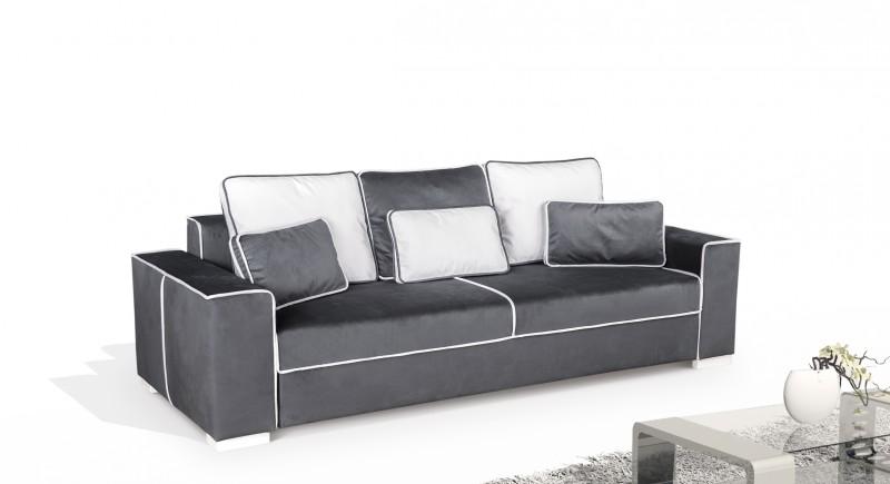 Sofa GRAND