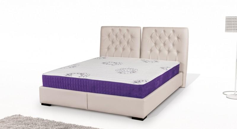 спалня ТАСОС