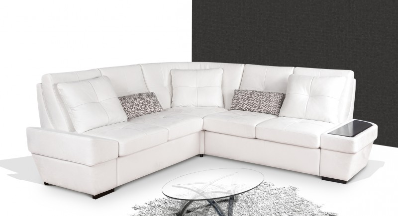 Corner sofa RUBIK