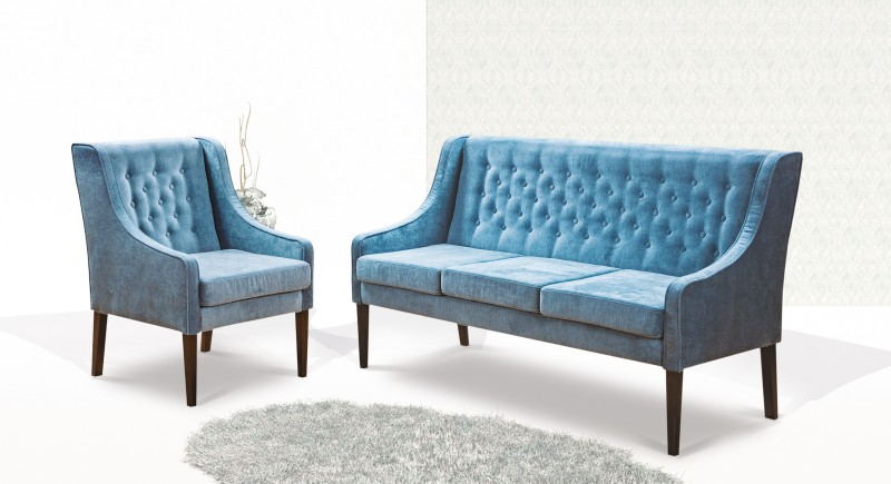 Sofa CARMEN