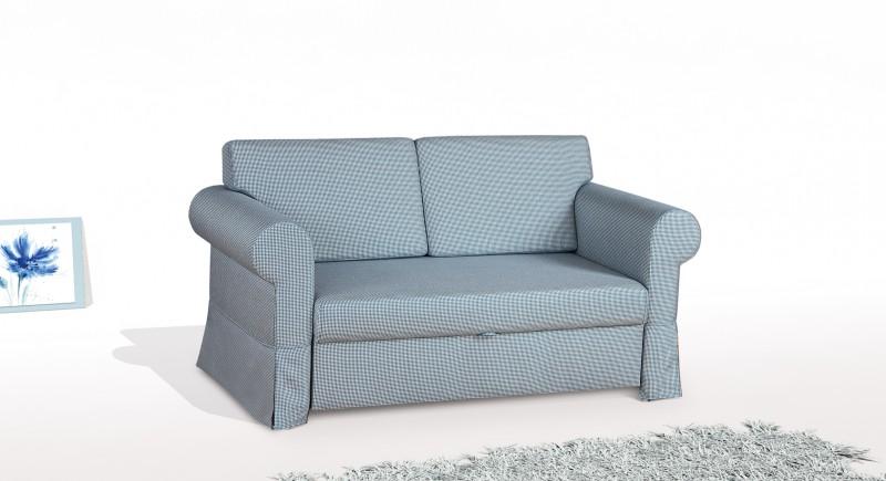 Sofa SOFIA