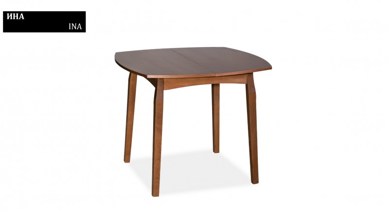 Dining table INA