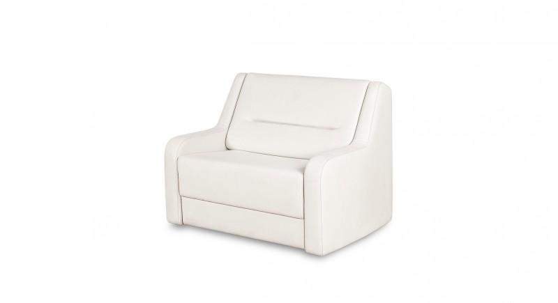 Extendable armchair HODRY