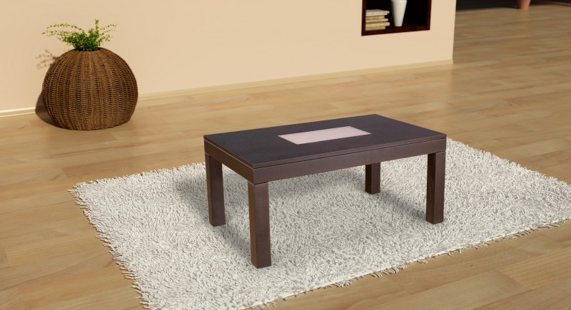 Coffee table RAMONA