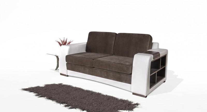 "Sofa ""MIAMI"""