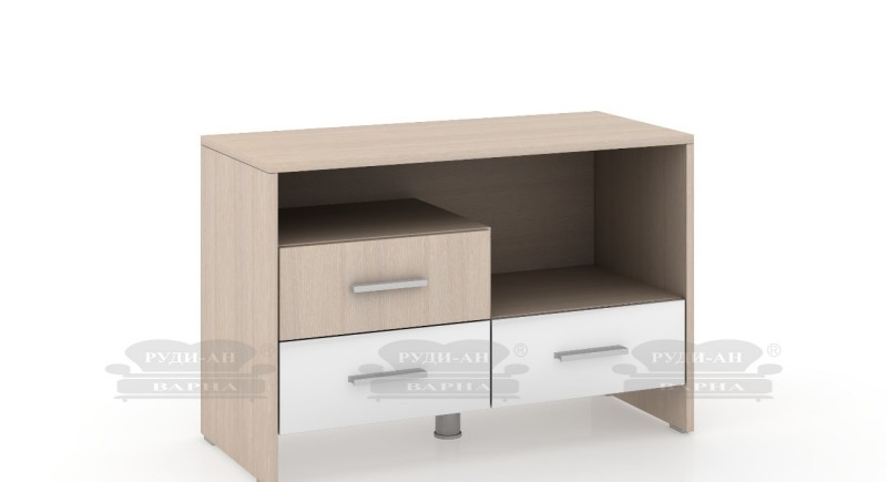 помощен шкаф 3