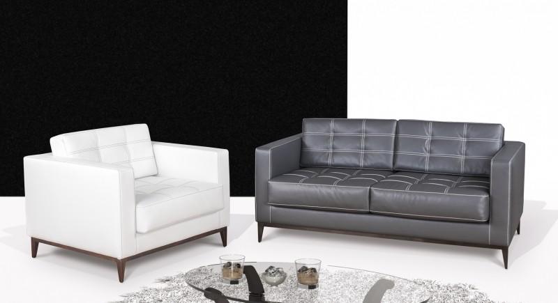 Sofa CASINO