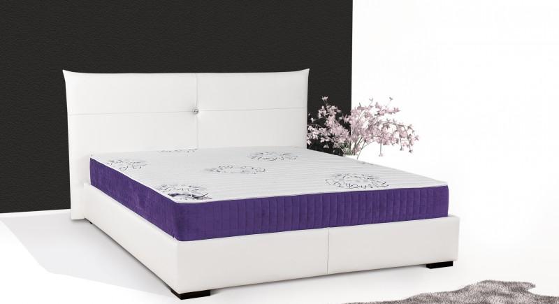 Спальная кровать БЕЛИСИМА