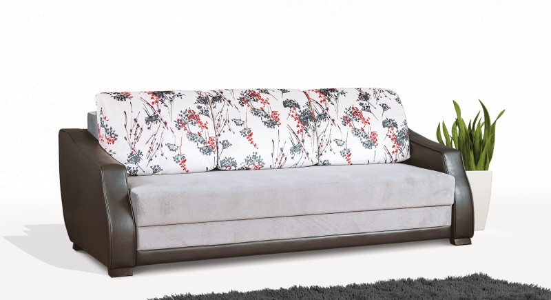 "Sofa ""TUZAR"""