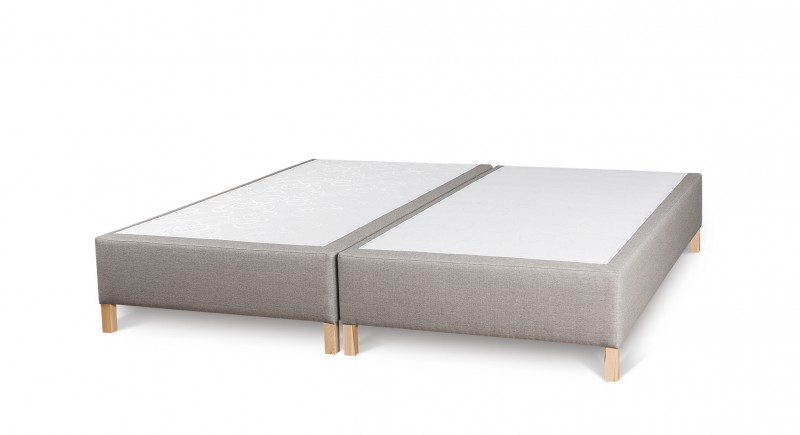 High bed bases