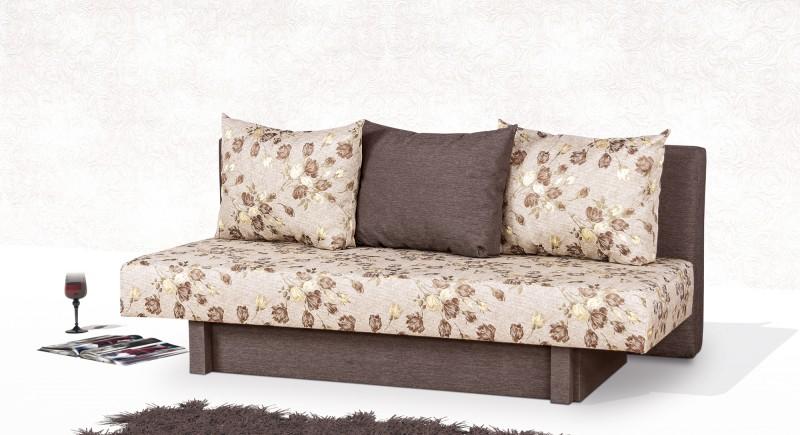 Sofa NADYA