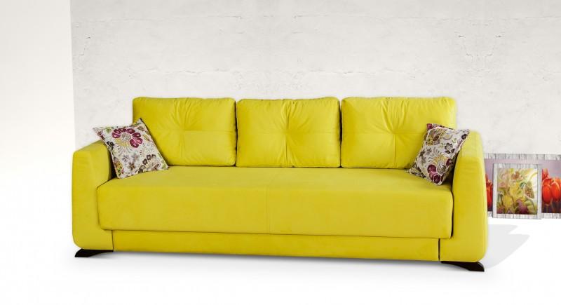 "Sofa ""LIMBO"""