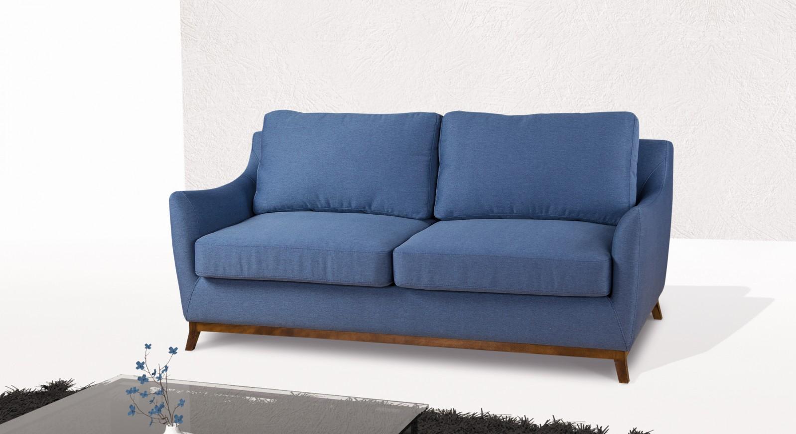 диван вива раздвижной стандартные диваны от руди ан