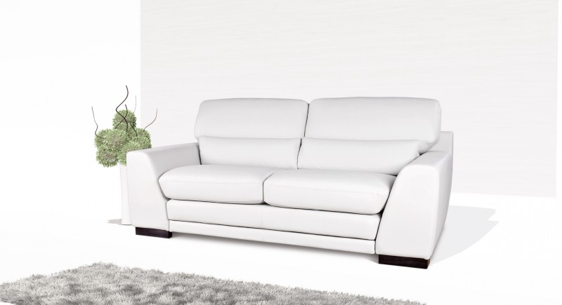 """Sofa """"VERDI"""""""