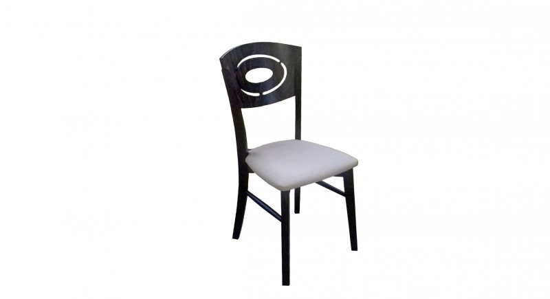 стол ЗОЯ 3