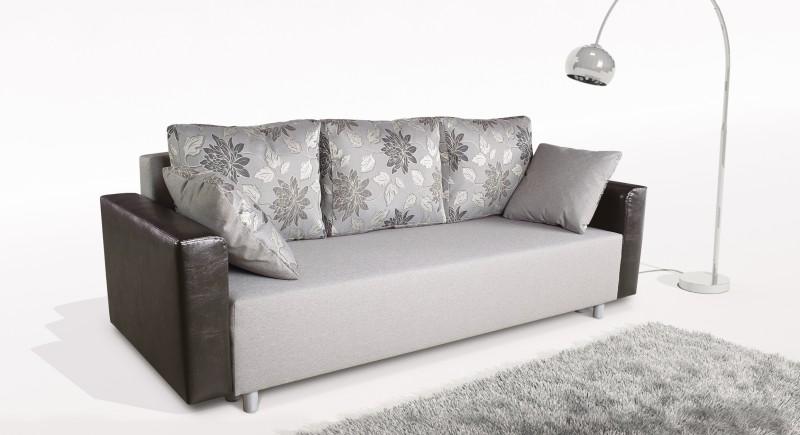 "sofa ""PRIMO"