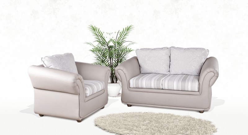 Sofa CLASSICO