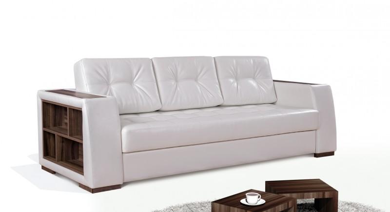 Sofa MADEYRA