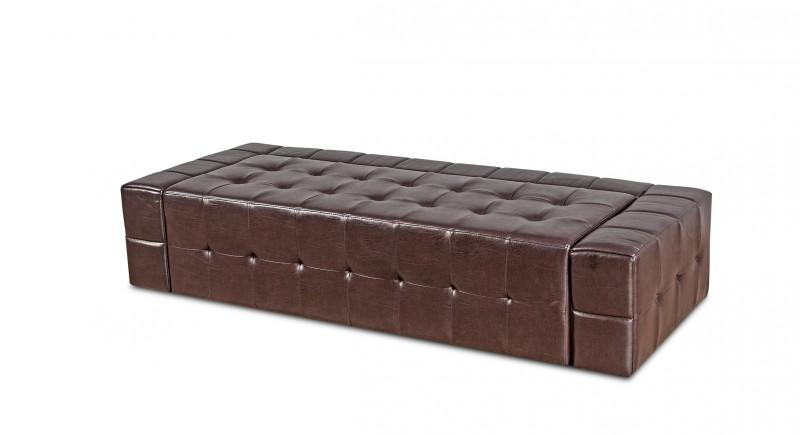 Sofa - Bed  MAGIC