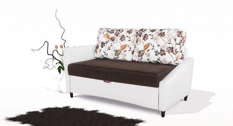 Sofa MARTINO