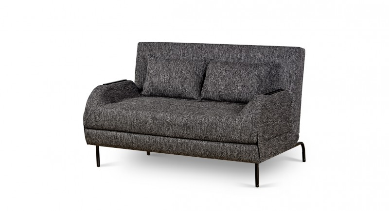 Sofa CAPERER