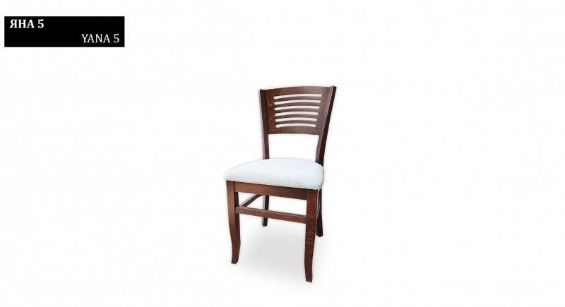 Chair YANA-5