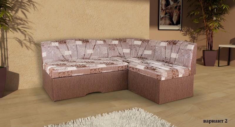 угловой диван АМ-АМ- стандартный