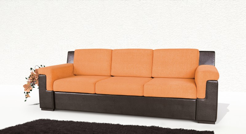 Sofa NEW ALICE
