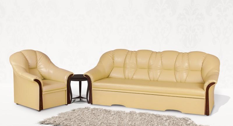Sofa RALITSA