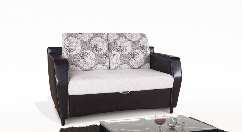 Sofa FLAMINGO