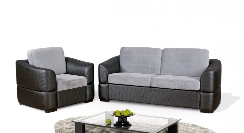 """Sofa """"BOLOGNA"""""""