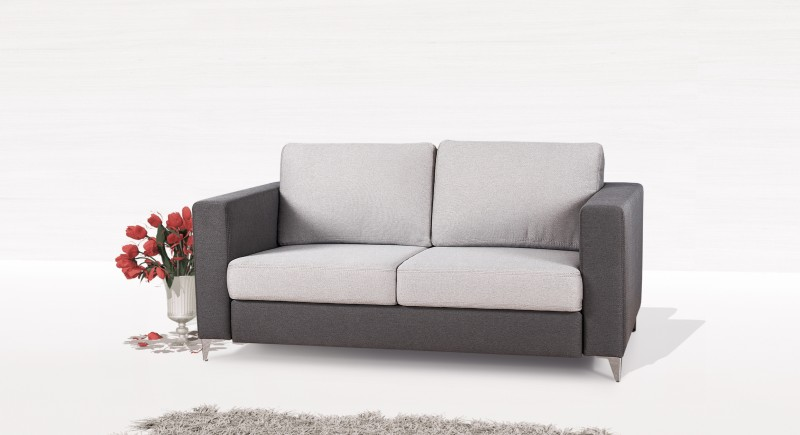 Sofa GRACE- Extendable