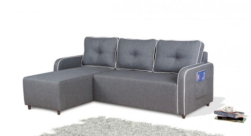 Corner sofa MINI