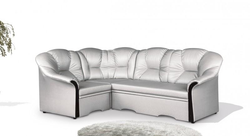 Corner sofa RALITSA