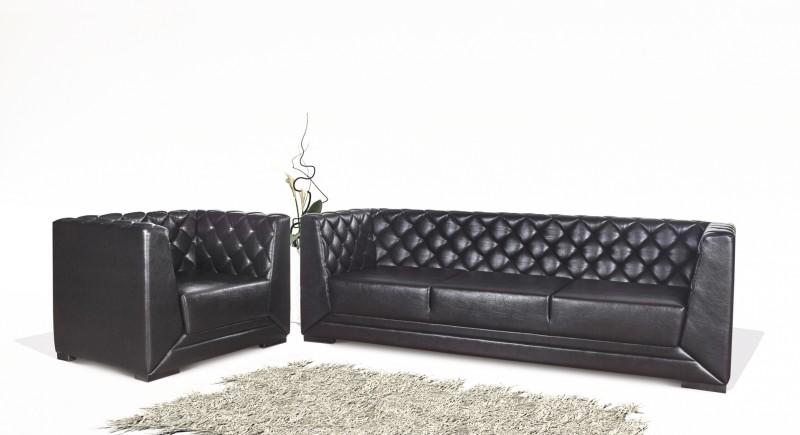 Sofa INTER
