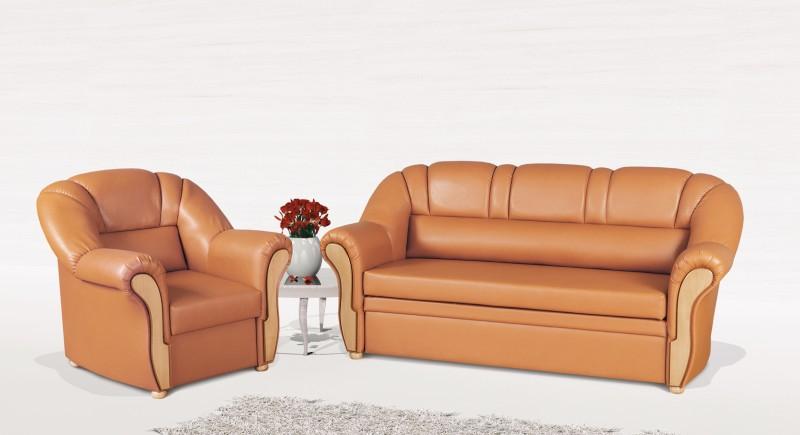 Sofa MIMOZA