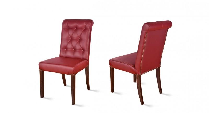 HAIFA upholstered chair