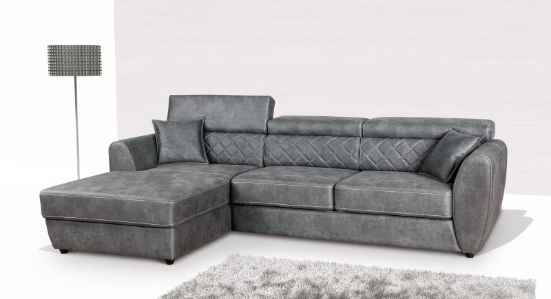 Corner sofa HAVANA