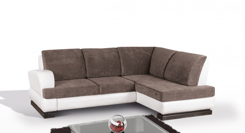 Corner sofa VANESA