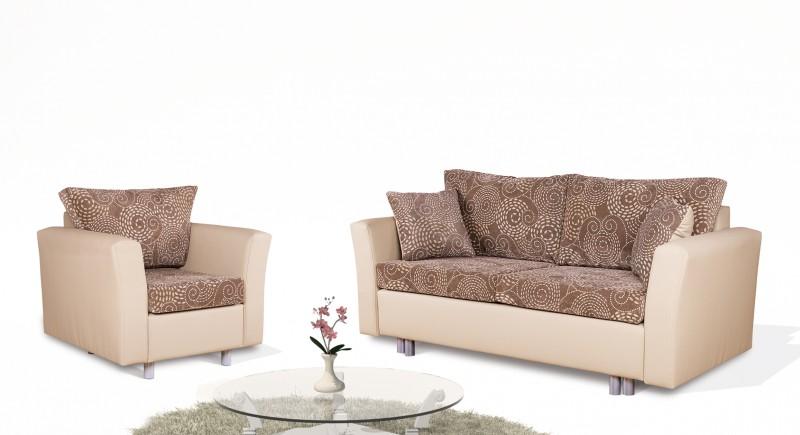 Sofa SECUNDO